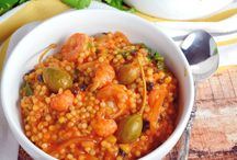Seafood / seafood recipes, easy seafood recipes