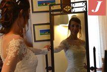 Wedding 2015/16 / Per il tuo giorno più bello...