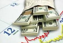 Indiana Cash Advance Loans / In the case of a payday loan, it needs to be paid back in a very short amount of time.