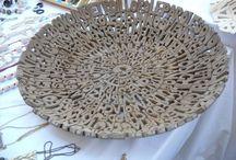 keramiikka - ceramic / keramiikka, ceramics, pottery