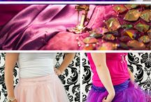 Skirt Patterns Free Sewing / These free skirt patterns are an easy way to beef up your wardrobe.  These skirt tutorials come in all sizes from women, to teenager to little girl.