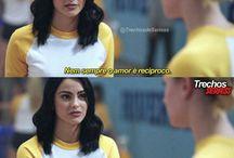 Riverdale ♥️