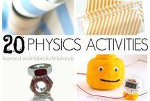 PHYSICS- SDT