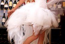 Kloè Wedding
