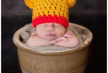 Baby Boy Cobarrubia
