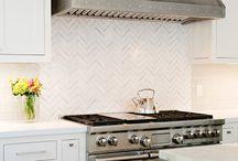 NKW | Kitchen