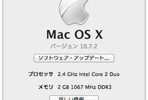 Apple / Apple, mac, ipod, iphone, ipad