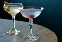 Cocktail Magic