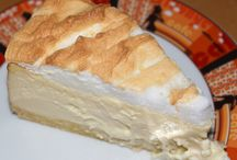 Käsekuchen / THERMOMIX-Torten