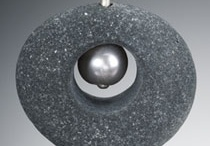 Jewelry - Pebbles - Julie Jerman  Melka