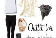 Style: Comfy