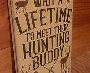 Home - Hunting