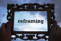 reframing pictures