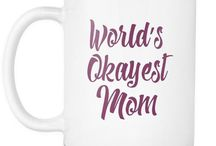 Mother Daughter Quotes / Get the best-printed quotations for you mom this Mother's day! Make her feel loved and appreciated with our mother daughter quotes printed items.