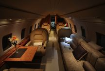 Challenger / American Aircraft Sales is an aircraft brokerage firm with nearly fifty years of experience in executive aircraft sales and acquisitions. For more information check http://www.americanaircraftsales.com/make/challenger/