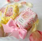 baby shower / by Jennifer Fox
