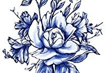 kvetinka