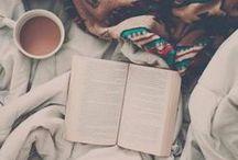 Addiction: Books