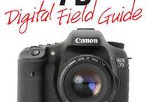 Photography - Info