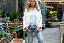 Diana Feldhaus wedding planner