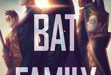 BatFamily_6