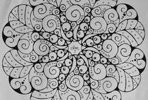 Ïdeas Gráficas y Visuales / Artes Visuales