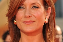 """Kate Walsh / Kathleen Erin """"Kate"""" Walsh is an American film and television actress, best known for her role as Dr. Addison Montgomery on the ABC dramas Grey's Anatomy and Private Practice. She is currently starring in the DirecTV original series Full Circle. / by Kevin Griffin"""