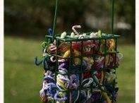 Great ways to use SCRAPS