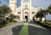 http://italianweddingsbyramona.blogspot.it/
