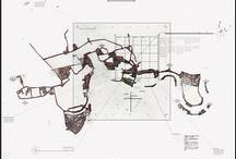 Drawing: circulation