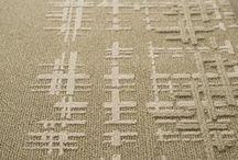 Carpet-Rugs-Curtains