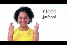 How to win £1,000