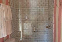 Bath / by Lauren Corbyn