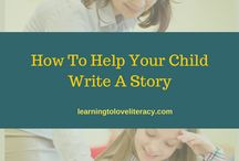 Parenting & Kids / Great resources for parents!