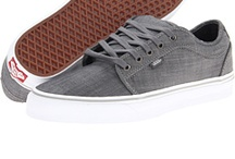 Grooms men shoes