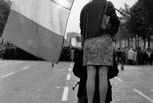 Noir et Blanc Photographie