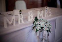 Weddingland / wedding