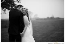 Alicia Ann Photographers | 2012 weddings