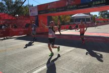 Chicago Marathon 2015 / Fotos de la #ChiMarathon 2015