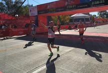 Chicago Marathon 2015 / Fotos de la #ChiMarathon 2015 / by RunFitners