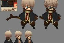 3D_캐릭터