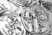 designs / designs by Yoh Dabrooks