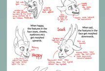 Dragon Expressions