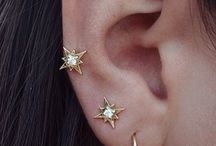 Piercings Goals