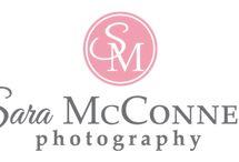 pregnancy photography