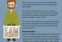 INTJ / After mistakenly identifying myself as INFJ due to having learned how to behave like a Fe user, I had an AHA moment and realised that my preference is Fi and I am INTJ.  The difference is in what I believe I 'should' do vs what I really prefer to do.