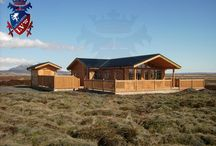 Log Cabins To Live In / If you are looking for a Garden Log cabin to live in, or a Residential Log Cabin to live in, logcabins.lv, can offer you lots of different types of log cabins to live in. Insulated or single skin log cabins to live in are available from us. Log Cabins to live in are now all the rage in the UK, come to the number one log cabin company in Europe!