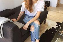 'TBS' Chiara Ferragni