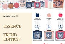 Taynara.de // Mein Blog / Auf der Pinnwand sammel ich alle Pins von meinem Beauty und Lifestyle Blog Taynara.de. Ob DIY Anleitungen oder Produkttests - hier findest du alles!