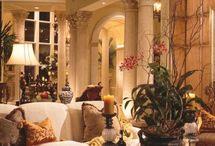 Decor Living Room